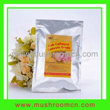 beauty skin collagen powder--health supplement