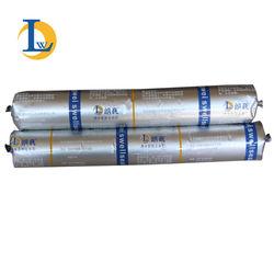 One component Polyurethane Concrete Joint Sealant