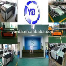 Hot sale yueda digital photocopy printer machine