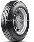 700-15 CSP23B chengshan light bias truck tyre