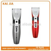 hair trimmer hair clipper b/g usb adapter