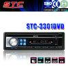 STC-3301 cheap car cd player from STC jiangmen