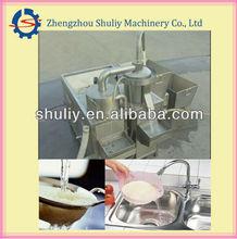 Grain/wheat/rice/corn/peanut/soybean/sorghum/barley/millet/coffee bean seed cleaning machine /0086-15838061759