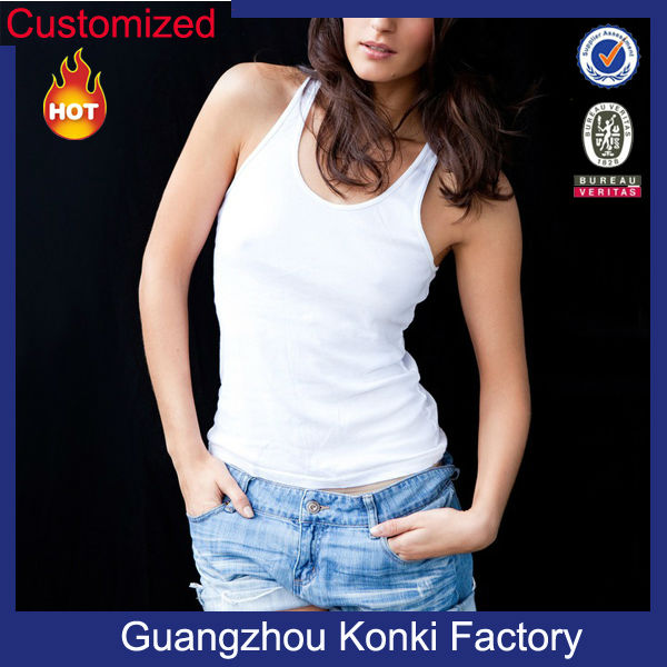 Authentic Wholesale Designer Clothing Authentic Designer