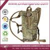 3L Outdoor&Army TPU Hydration Bladder Ecofriendly 600D Nylon Oxford MTP Army Water Bag