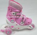 los niños en línea patines de velocidad para la venta