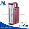 /product-gs/a51-01-new-plastic-outdoor-lamp-1947668216.html