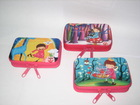 coin purses wholesale
