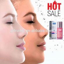 face whitening cream hydroquinone