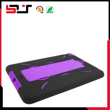Wholesale protective fancy cover cases for ipad mini2