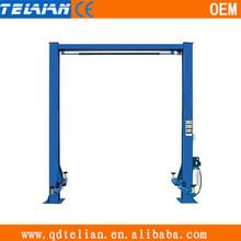 mini car lift machine,smart car lift made in China