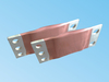 laminated copper foil conduction for electric