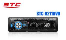 STC-6211 car cd mechanism from Jiangmen