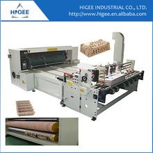 China manufacturers jewelry box making machine