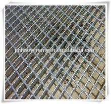 steel grating anping jinhao 2014 hot sales regarding /metal grid (factory)