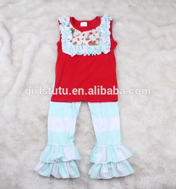 China Wholesale Kids Designer Clothing Wholesale Kids Clothing