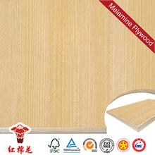 Decoration melamine laminated lvl plywood beam manufacturers in china for sale uae