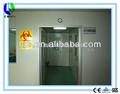 Nueva ducha de aire refrescante para la máquina de laboratorio( hl- fls064)