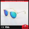 Best Sale Variety Colors Elegant Sunglasses,free sunglasses samples