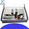 Guangzhou factory hid projector lens bi-xenon