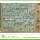 Natural Green Rustic Slate Roof Slate