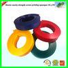 silkscreen printing rubber squeegee blade