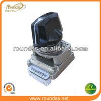 Digital Band Rotary Encoder Switch DC5-36V /encoder switch