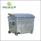 bulk feed bins for sale