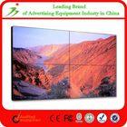 High Class Transparent P10 Outdoor Digital Led Display Screen/Led Tv/Video Wall