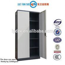 Hanging door file cabinet office furniture