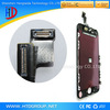 Top quality!! for iphone 5s lcd screen replacement with digitizer,for iphone original lcd
