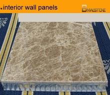 hard ,light,energy saving new product :interior wall panels