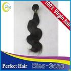 2014 new come wholesale price 30 inch virgin brazilian hair exte