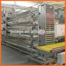 sıcak satış jinxing fabrika otomatik kanatlı yem yapma makineleri