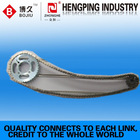 import jincheng motorcycle parts manufacturers in china