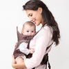 2014 High quality Soft twin Baby Carrier