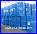 Bom preço de acetato de metila cas: 79-20-9