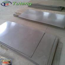 ti6al4v titanium plates grade 5