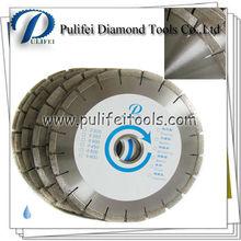 Diamond Circular Disc Diamond Tools Abrasive Cutting Disc for Stone Concrete Asphalt Fast Cut