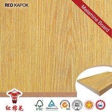 Low price melamine board/veneer sheet/color mdf at wholesale price