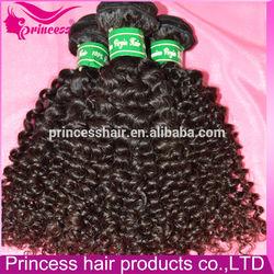 Cash back promotion!!! Afro cheap virgin brailian hair 100% unprocessed human hair