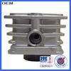 zongshen 200cc cylinder block