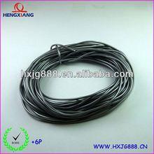 Professional Manufacturer stretch plastic tubing