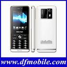 "Alibaba Express 2.4"" Spreadtrum Bluetooth/Torch/GPRS Quad Band Dual Sim Latest Slim Bar Mobile Phones J200"