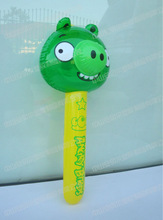 2014 world cup inflatable cheering sticks