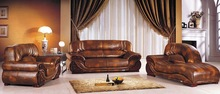 Great collection of sofa set designs and prices, wooden sofa set designs, inflatable sofa