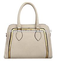 china supplier brand handbag woman handbag fashion bag women's handbags CC41-015