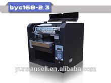 new condition 6 color ball pen printer