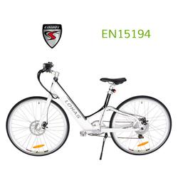 28inch 36V 500W electric bike specialized enduro (KCEB033)