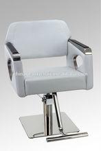 Salon equipment portable salon styling chair